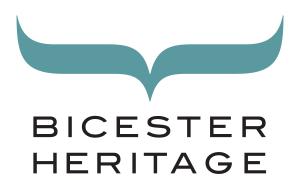 Bicester-Heritage-Logo-large