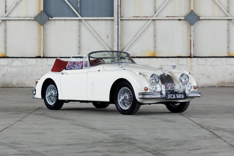 en coupe sale s for driver market car fixedhead xk classic jaguar